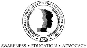 Gainesville Commission on the Status of Women